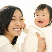 産後ヨガ(ママとベビーのヨガクラス)