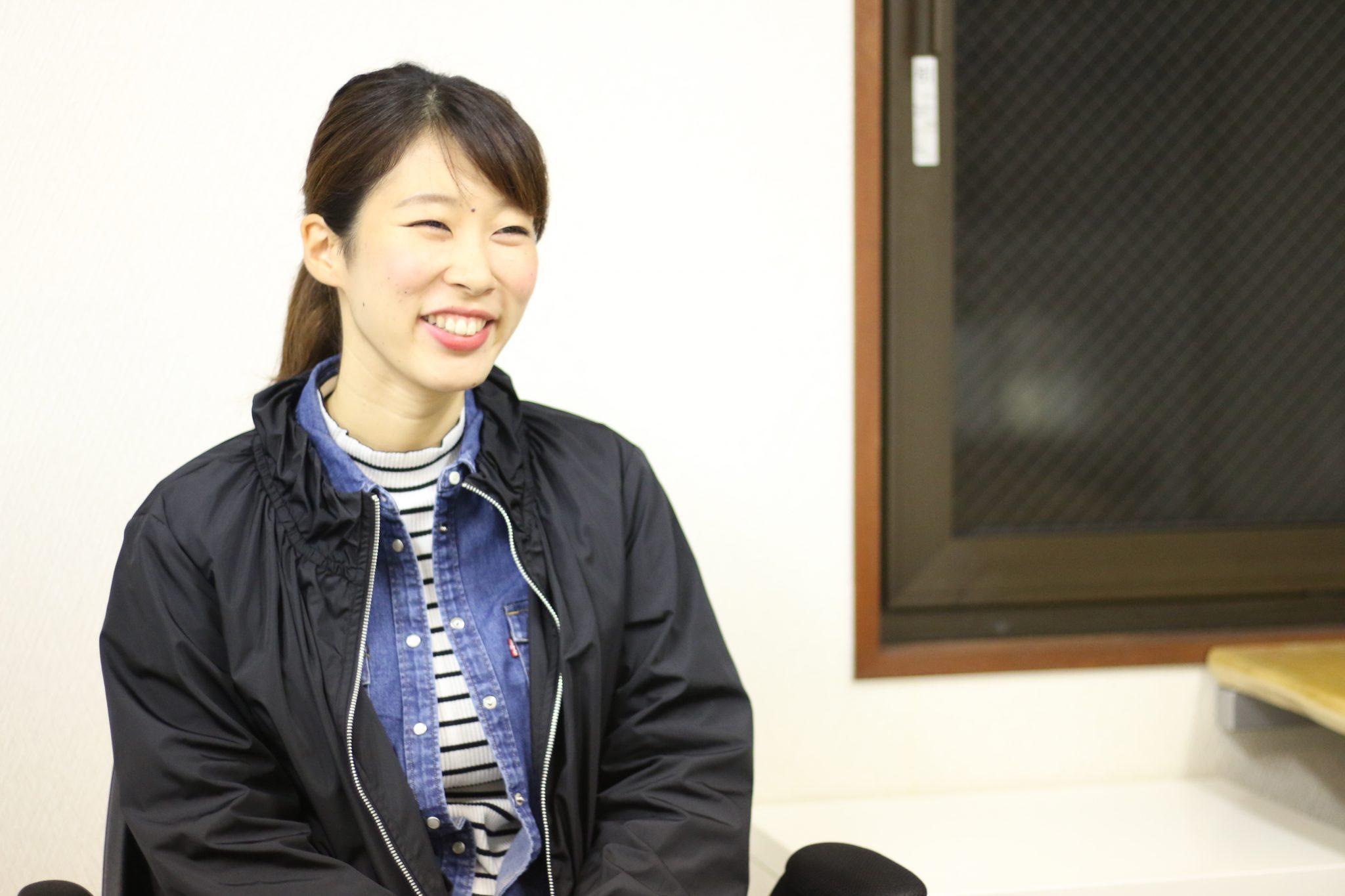 タップダンス 夢先生 インタビュー