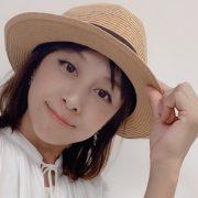 梅田 キッズダンス