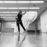 ベリーダンス リズムのお話❤️